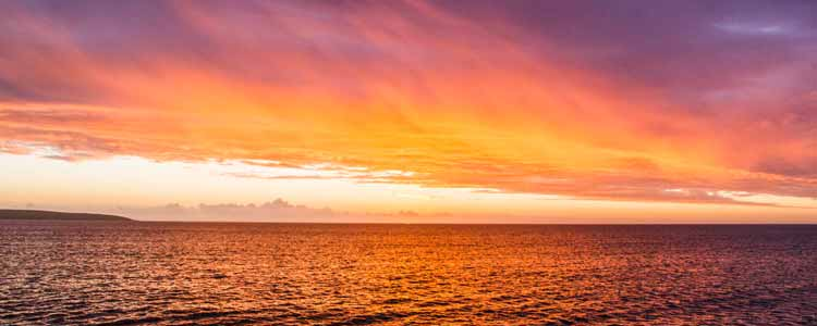 Ivanhoe-Sea-Safaris-Eco-Sunset