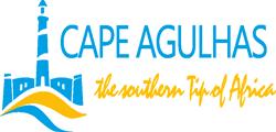 Cape-Agulhas