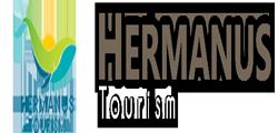 Hermanus