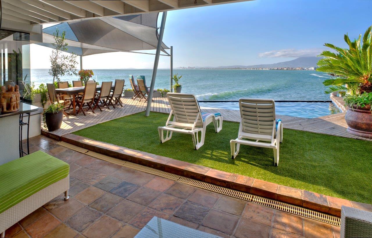 Enjoy-a-swim-in-the-pool-of-185-on-BEACH-as-waves-break-just-meters-away