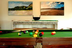 Pool-Table-300x199-2
