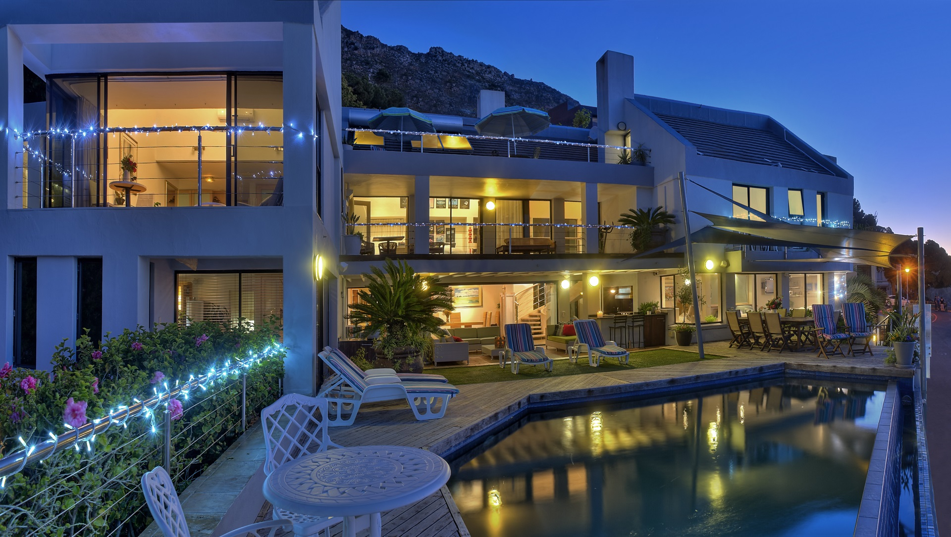 Stylish-luxury-at-185-on-BEACH-with-sea-views-from-ALL-boutique-apartments-and-suites