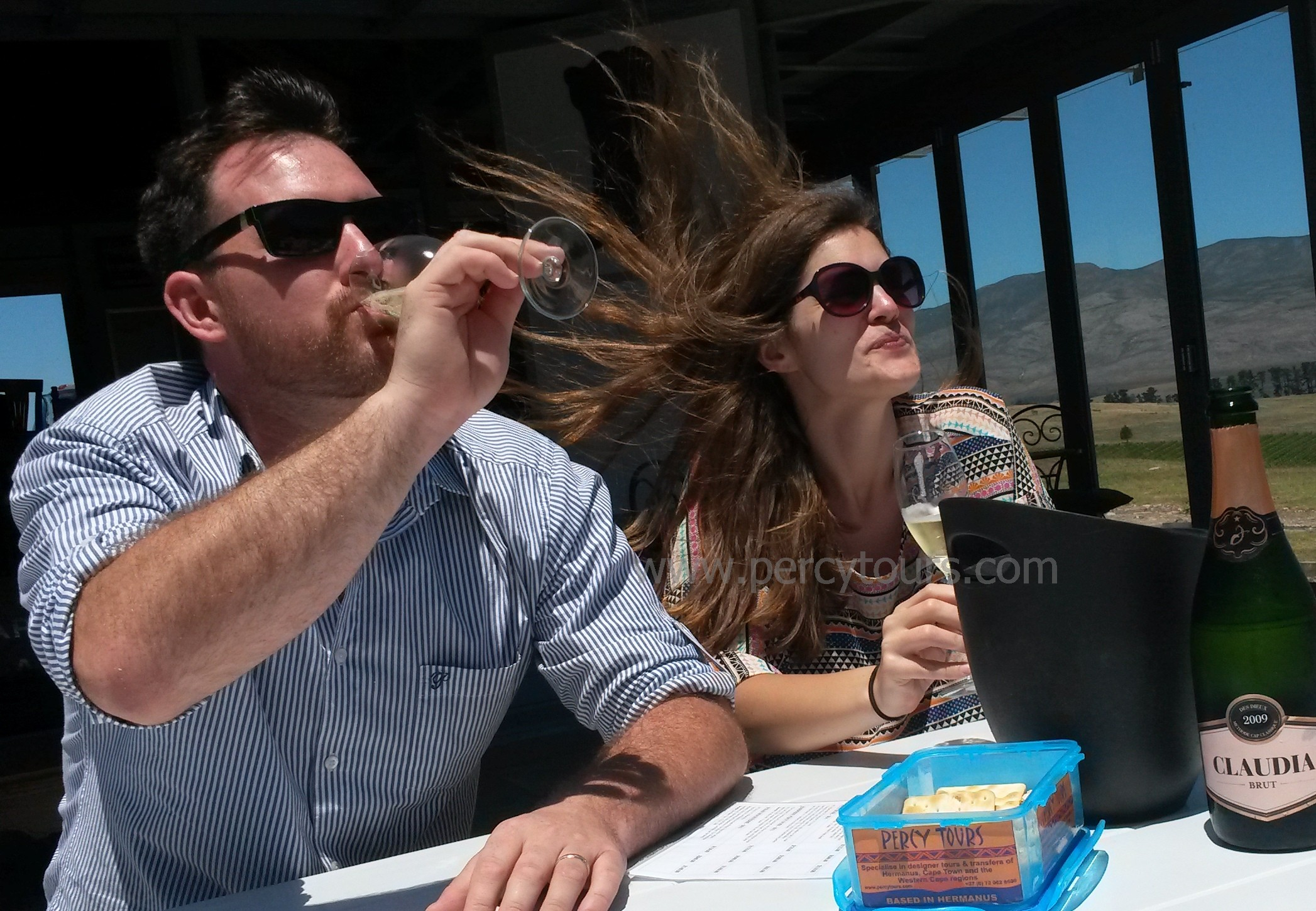Wine-Tours-with-Percy-Tours-in-Hermanus