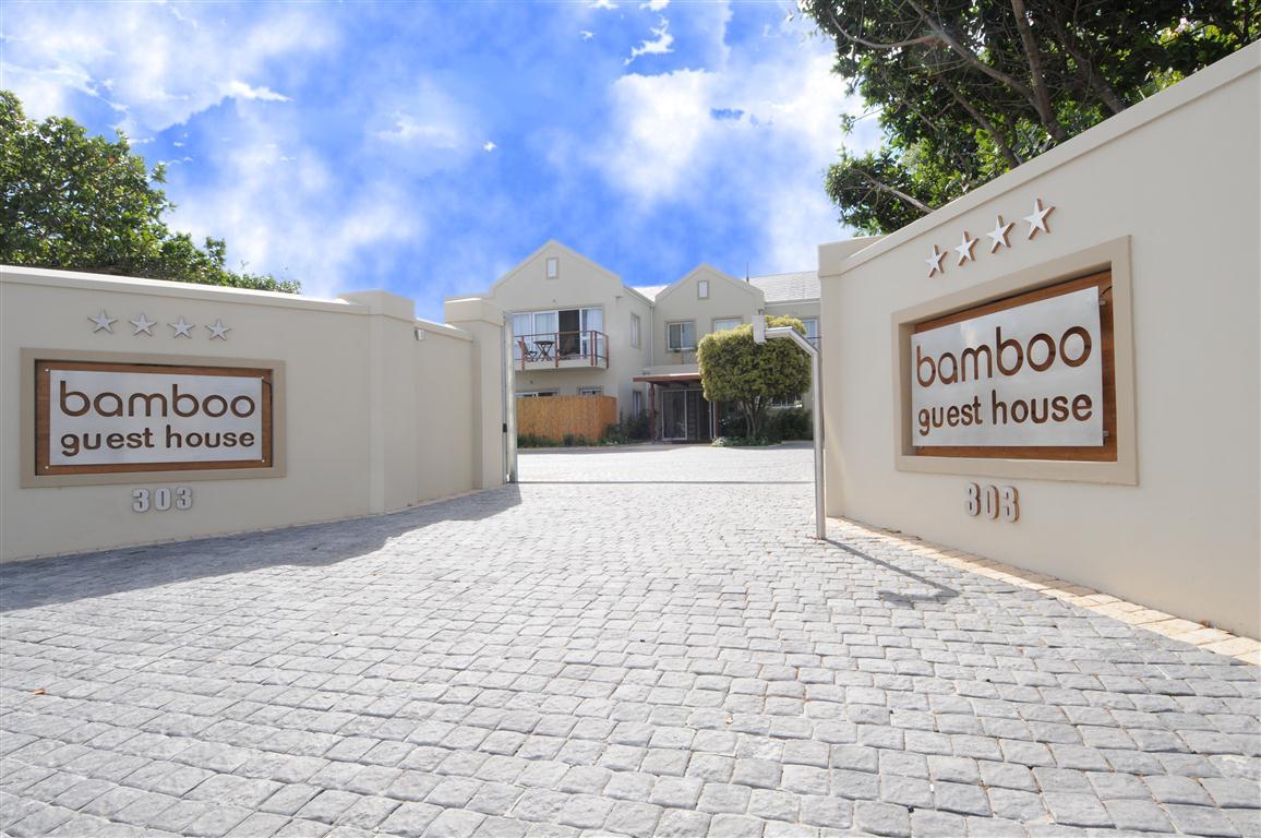birkenhead house hermanus südafrika