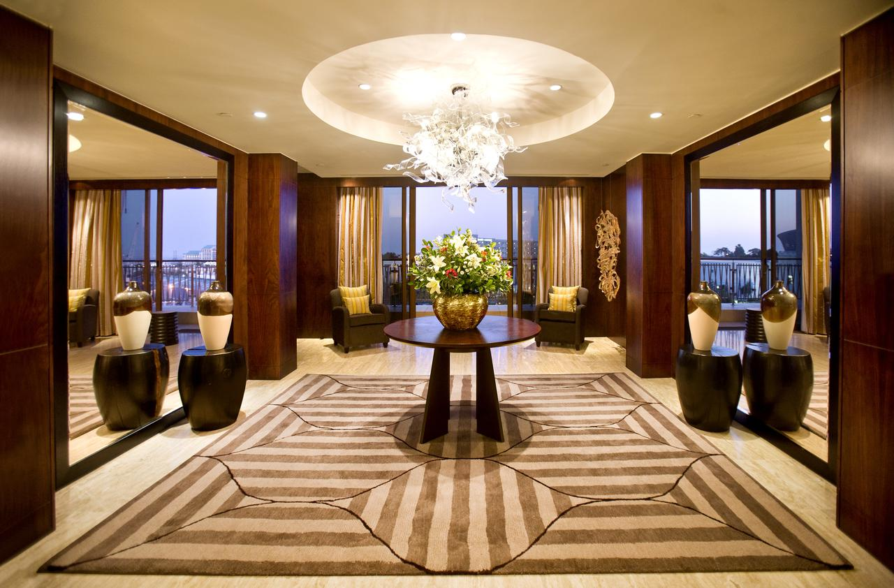 cedarberg-oneonly-cape-town-presidential-suite-1