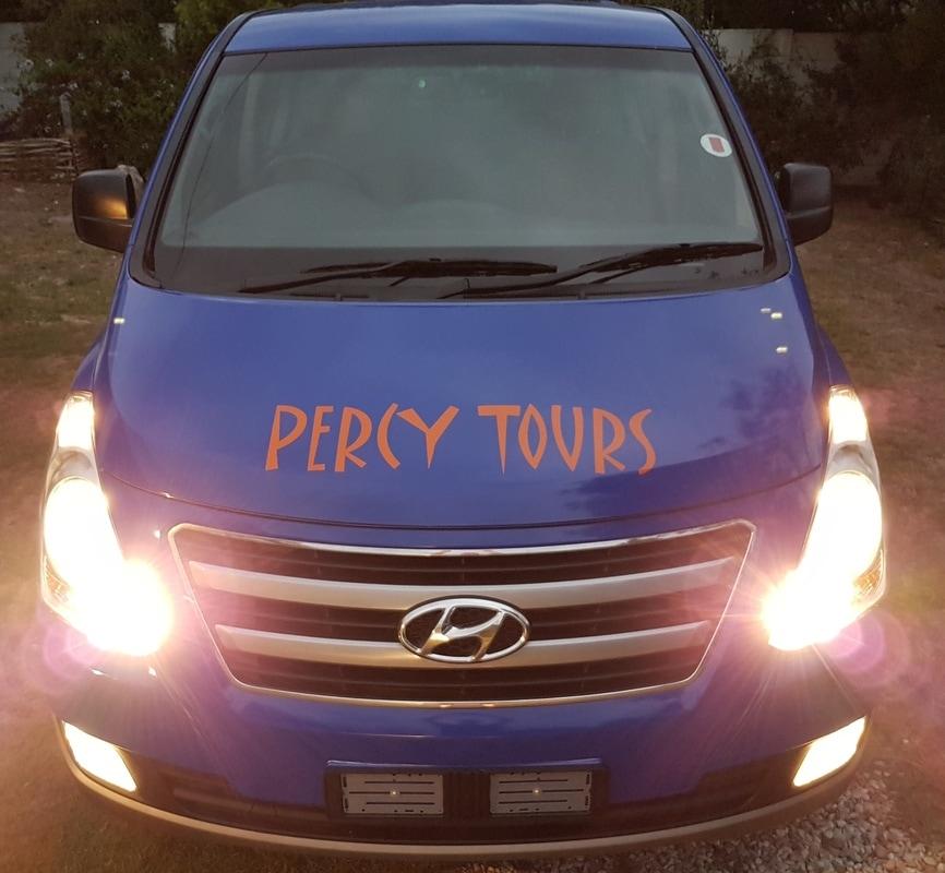 luxury-brand-new-minibus-at-percy-tours-hermanus_orig