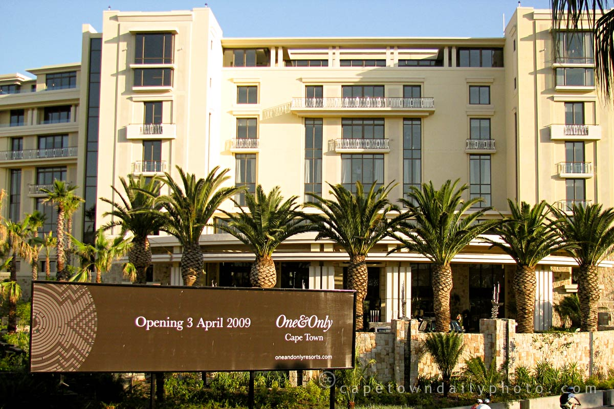 one_and_only_hotel_img_4291