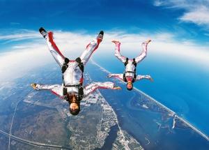 sky-diving-wallpapers_9205_1280x800-300x215