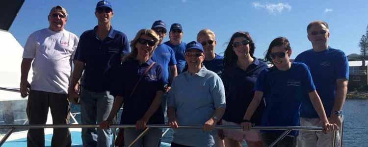 Ivanhoe-Sea-Safaris-Meet-The-Team