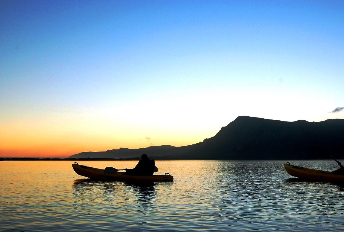 MOSAIC-FARM-Kayaking-Medium