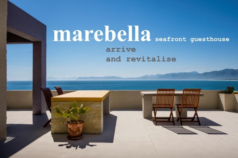 marebella-new-logo-en