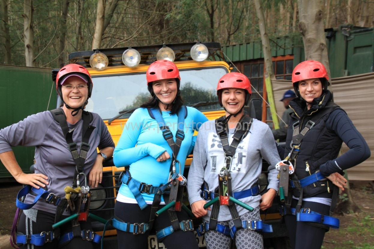 Action-Ladies-Zip-Lining-Hermanus